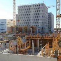 Marseille, La France choisit Smartseille pour imaginer la ville du futur !, Made in Marseille