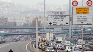, Avec la ZFE, quelles solutions pour acheminer les marchandises en centre-ville de Marseille ?, Made in Marseille