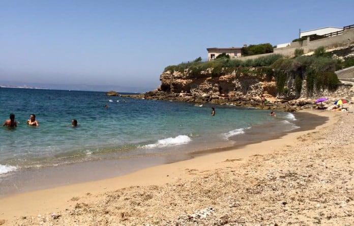 , Des dispositifs renforcés pour un été plus apaisé sur les plages de Marseille, Made in Marseille