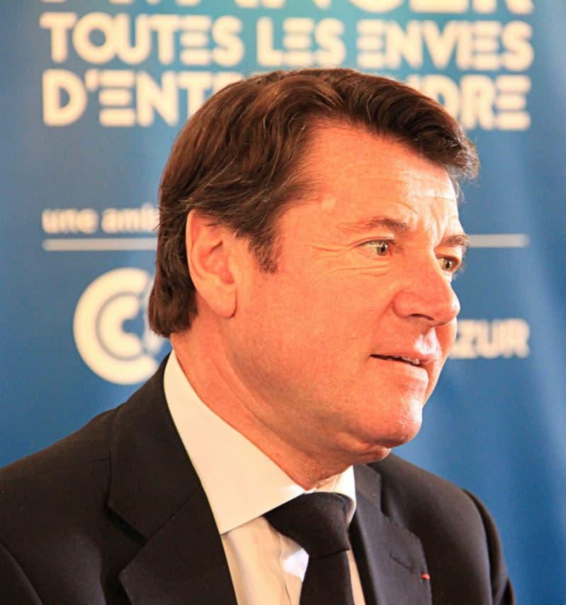 Championnat de France Jeunes 2020 - Ligue Régionale de