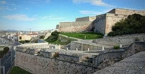 , [Vidéo] Le Fort d'Entrecasteaux se dévoile un peu plus, Made in Marseille