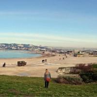 , La ville de Marseille dévoile son projet pour transformer les plages du Prado, Made in Marseille