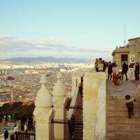 journée, Tourisme – Que faire et visiter à Marseille en une journée? Les incontournables, Made in Marseille
