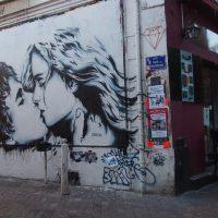 , Un parcours d'une journée sur les lieux authentiques de Marseille, Made in Marseille