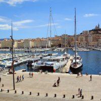 , Le styliste Jacquemus va lancer sa première collection homme depuis Marseille, Made in Marseille