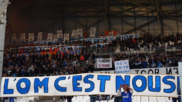 , Supporters et politiques unis face à la direction de l'Olympique de Marseille, Made in Marseille