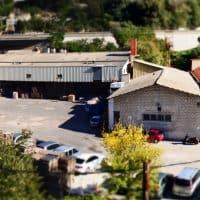 , La Savonnerie du Midi va ouvrir son musée du Savon de Marseille cet été, Made in Marseille