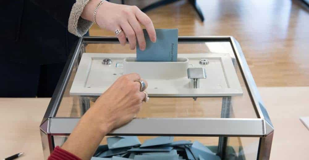 , Elections municipales 2020 : comment s'y prendre pour voter !, Made in Marseille