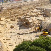 , Revivez la légende de la fondation de Marseille par les Phocéens, Gyptis et Protis, Made in Marseille