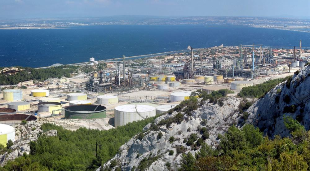 , En 2024, MassHylia deviendra le plus grand site d'hydrogène vert en France, Made in Marseille