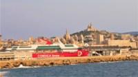 , La métropole et le département lancent un Agenda environnemental à 1 milliard d'euros, Made in Marseille