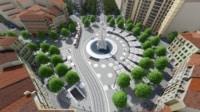 ValTram, Le Val'Tram de Valdonne reliera Aubagne à La Bouilladisse en 2024, Made in Marseille