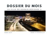 , Une stratégie collective pour propulser la filière de l'hydrogène dans la région Sud, Made in Marseille
