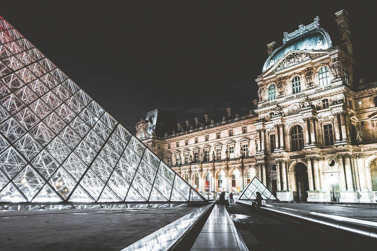 , 15 musées en ligne à visiter virtuellement depuis son canapé, Made in Marseille