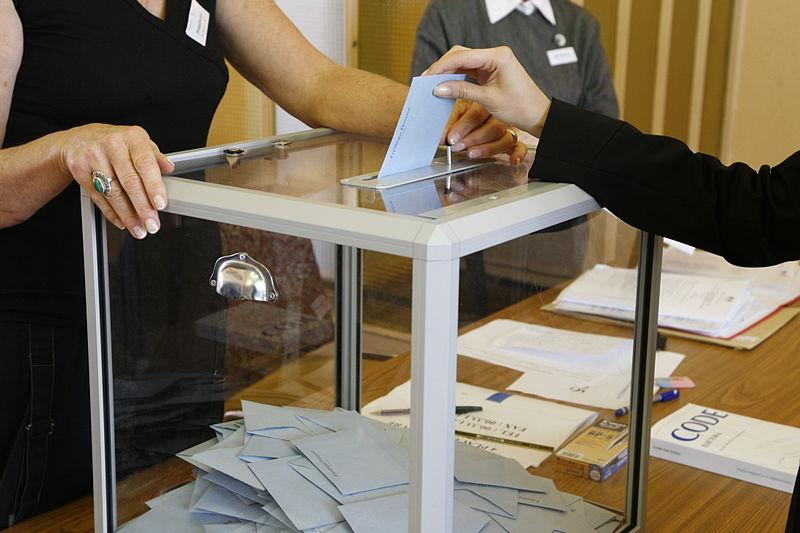 , Municipales : les résultats dans les Bouches-du-Rhône à Aix, Aubagne, La Ciotat,…, Made in Marseille