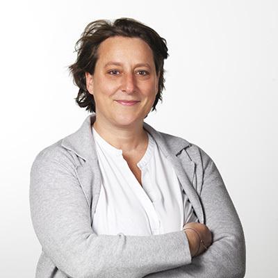 , Municipales – Olivia Fortin remporte le 6-8 devant Martine Vassal, Made in Marseille
