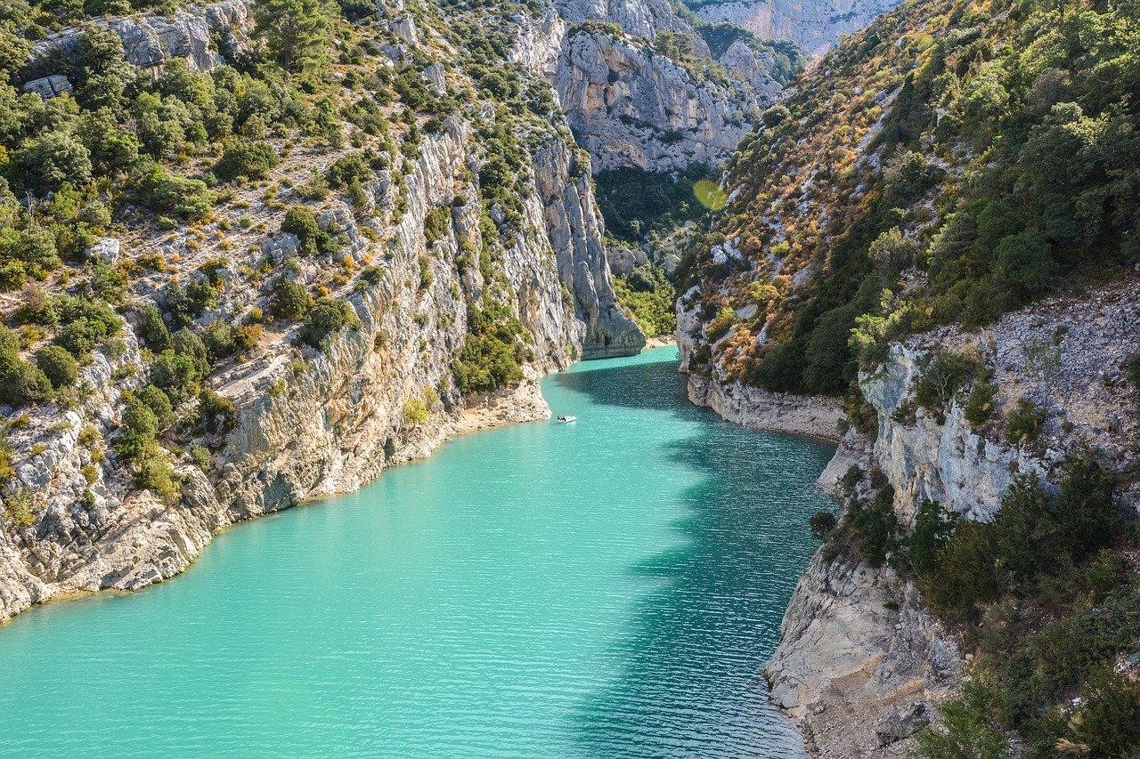 , Une campagne de promotion visuelle inédite pour relancer le tourisme en Provence, Made in Marseille