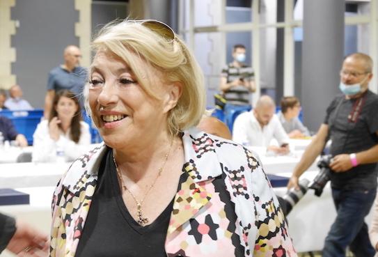 , Élection du nouveau président de la Métropole : mode d'emploi, Made in Marseille