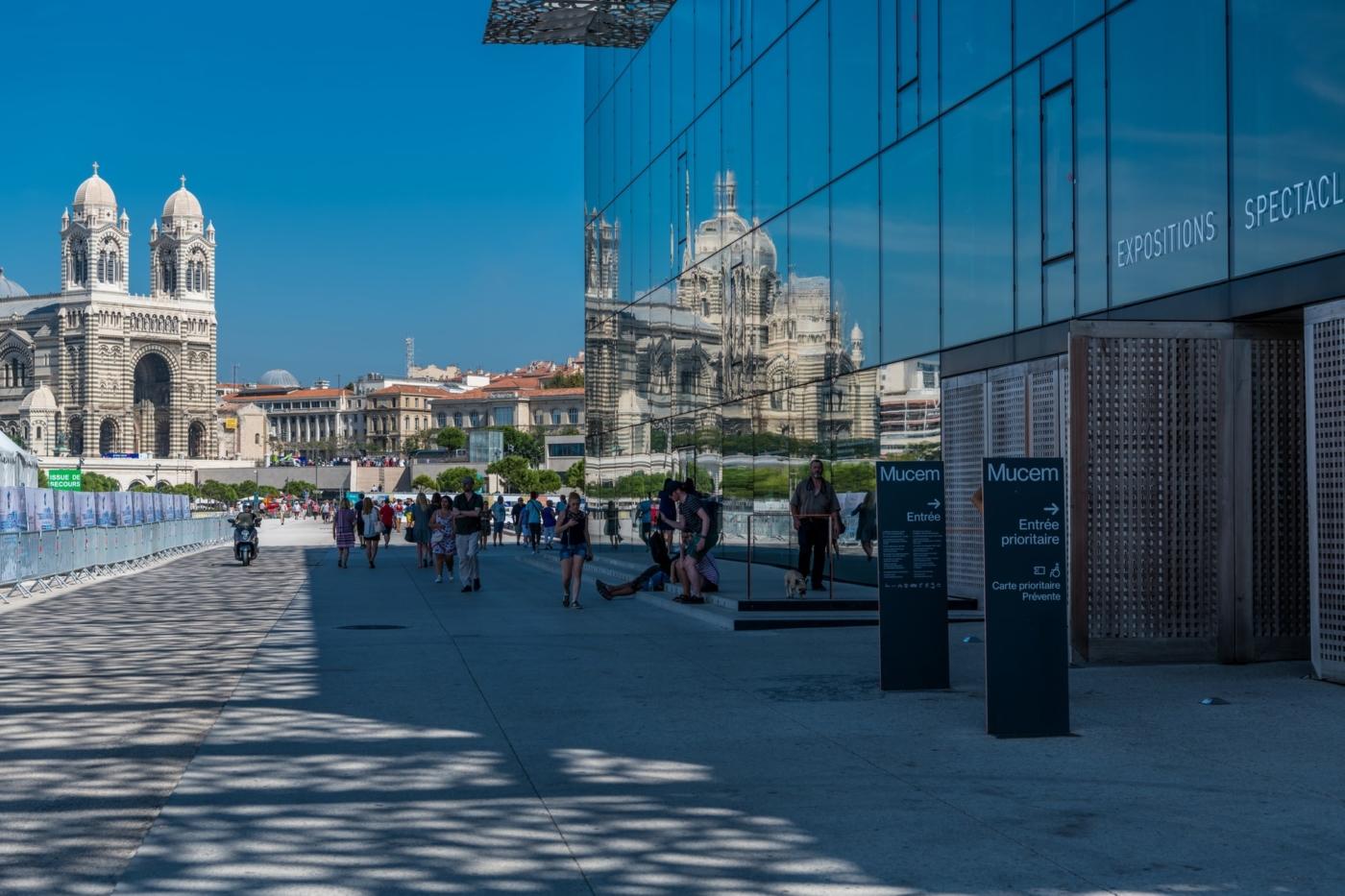 , Musées, salles de sport, commerces… Retrouvez le calendrier et les règles de déconfinement, Made in Marseille