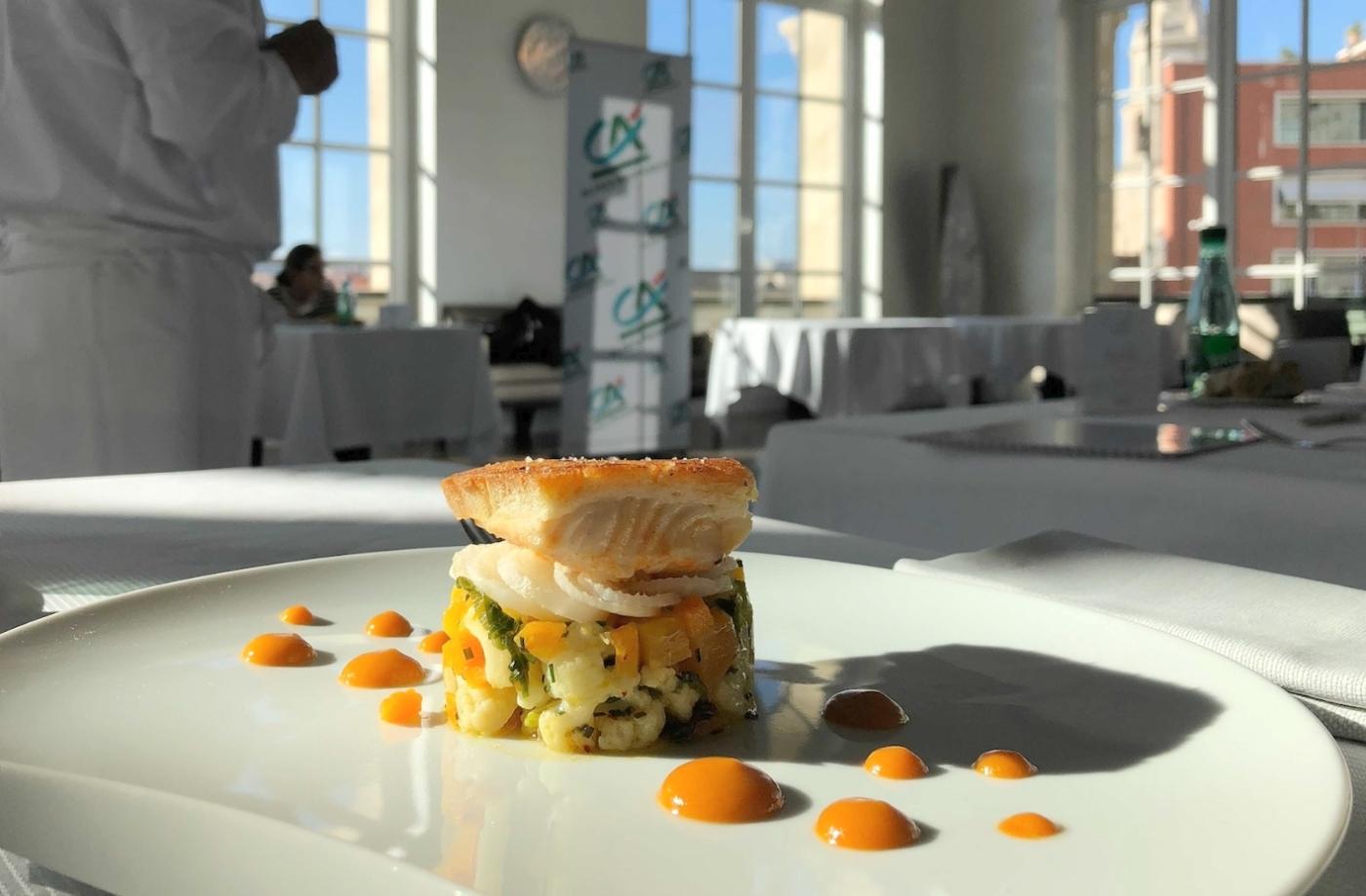 """, Qui sont les nouveaux lauréats du concours culinaire """"Talents Gourmand"""" ?, Made in Marseille"""