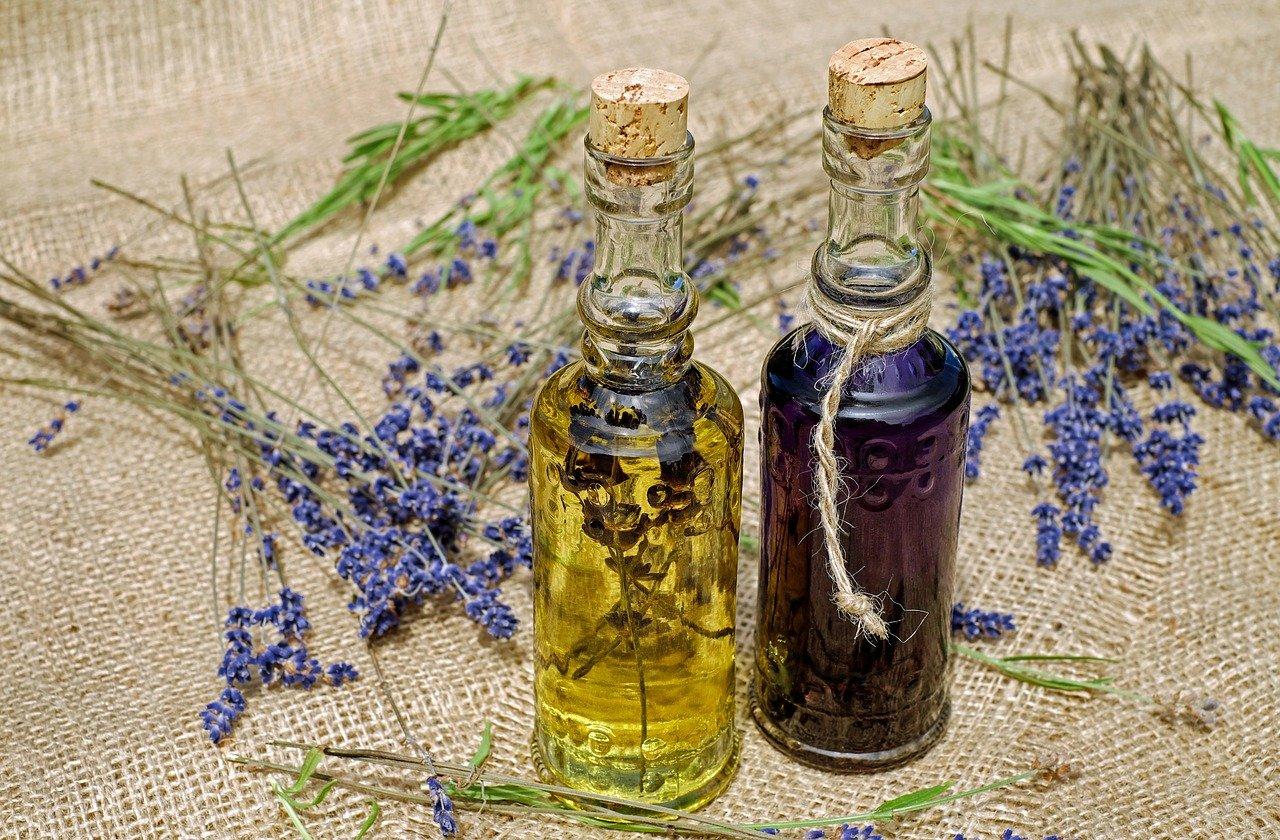 , Les parfumeries artisanales, un concentré de savoir-faire et de modernité, Made in Marseille