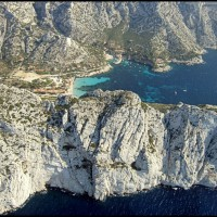 boues rouges, [Analyse] Quel avenir pour les rejets de polluants d'Altéo dans la Méditerranée ?, Made in Marseille