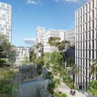 marché aux puces, Quel avenir pour le marché aux puces de Marseille?, Made in Marseille