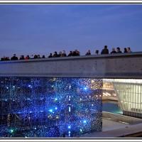 , Visitez les plus beaux musées de Marseille, Made in Marseille