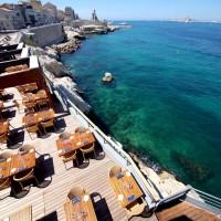 Brunchs, Notre sélection des meilleurs brunchs à Marseille et Aix en Provence, Made in Marseille